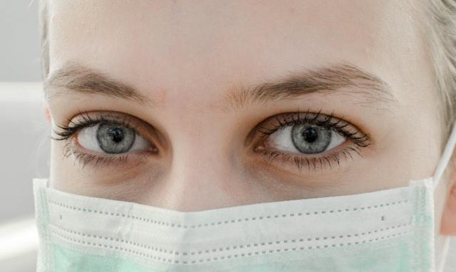 Yüz maskesi kullanımı diğer önlemleri aksatıyor mı