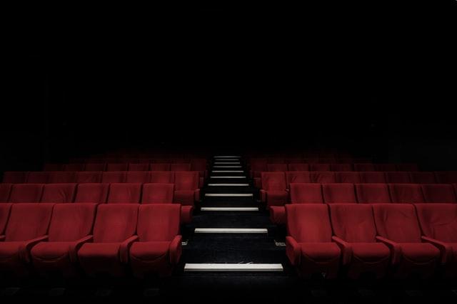 Bazı Filmler Hayatınızı Değiştirebilir mi?
