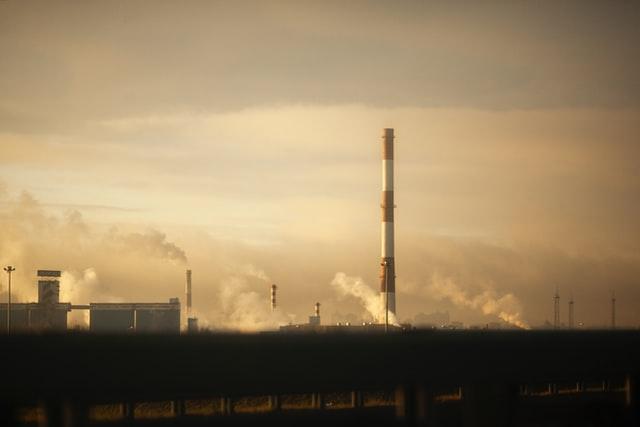 Hava kirliliğindeki küçük düşüşler bile riski azaltıyor.
