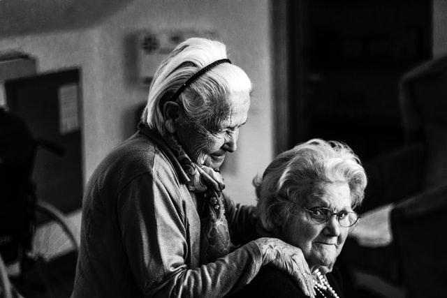 Alzheimer riskinizi %60 azaltmak ister misiniz?