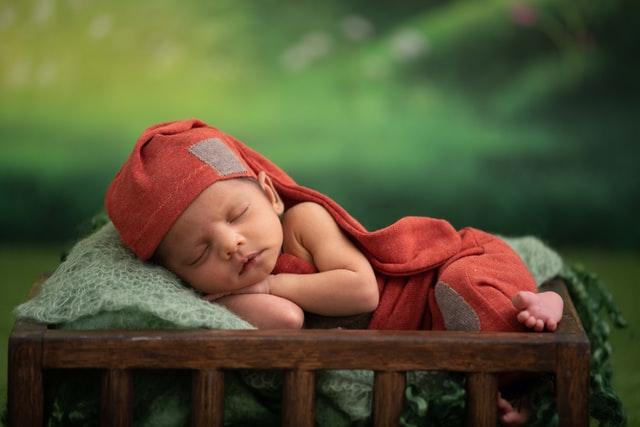 Sağlıklı Bir Kalp İçin Doğru Uyku Miktarı Nedir?