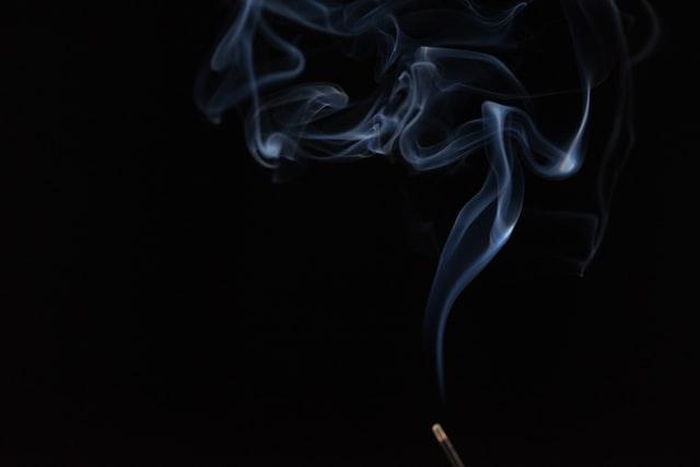 Anksiyete ve Sigara