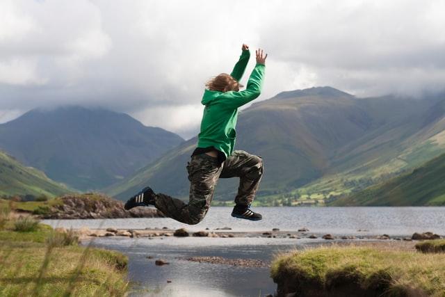 Boş Zaman Egzersizi İş Yerinde Fiziksel Aktiviteye Karşı