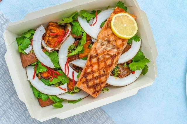 Akdeniz diyeti ve diyabet