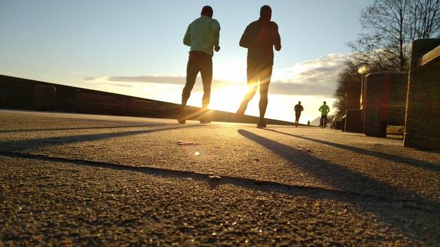 Egzersiz ve bilişsel işlemler