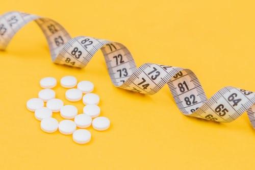 Obeziteye Bağlı Ölümcül Karaciğer Hastalığı Artıyor