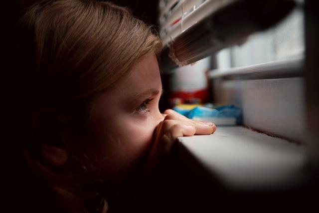 CDC, COVID-19'un Nasıl Yayıldığına Dair Web Sitesi Bilgilerini Gözden Geçirdi