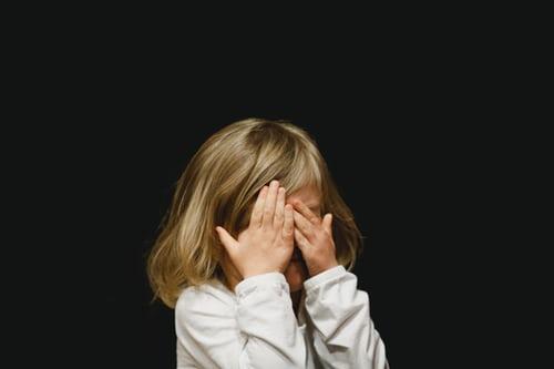 ABD'li Pediatristler ve Psikiyatristler Çocuk Ruh Sağlığında 'Acil Durum' Bildirdi