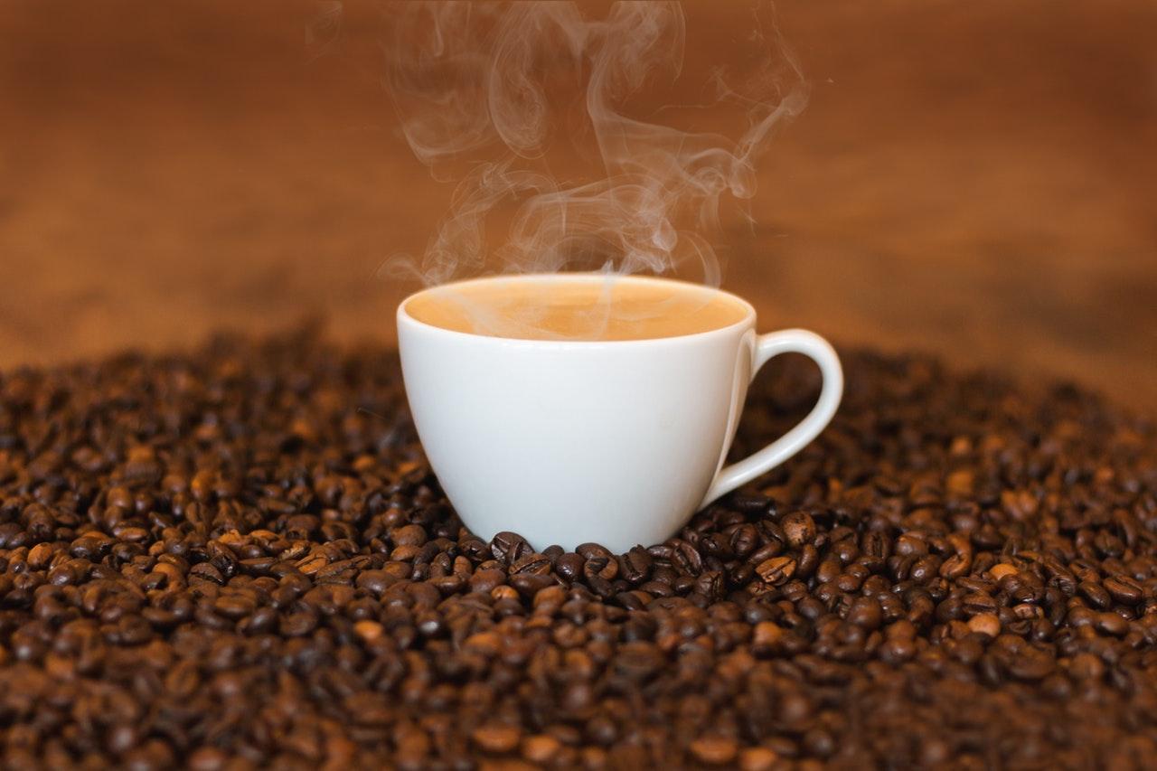 Fazla Kahve İçmek Safra Taşı Riskini Azaltıyor