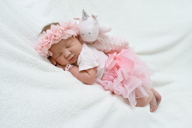 Bebekleri uyandırmayın