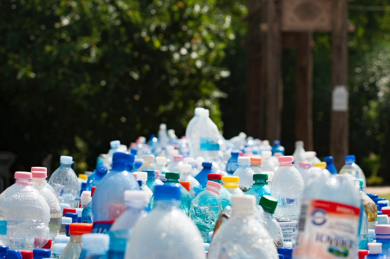 Dünya Sağlık Örgütü: Mikro Plastikler Hakkında Daha Fazla Araştırma Yapılmalı