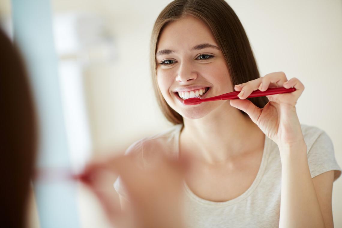 Diş Fırçalamak İle Kalp Sağlığı Arasındaki İlişki