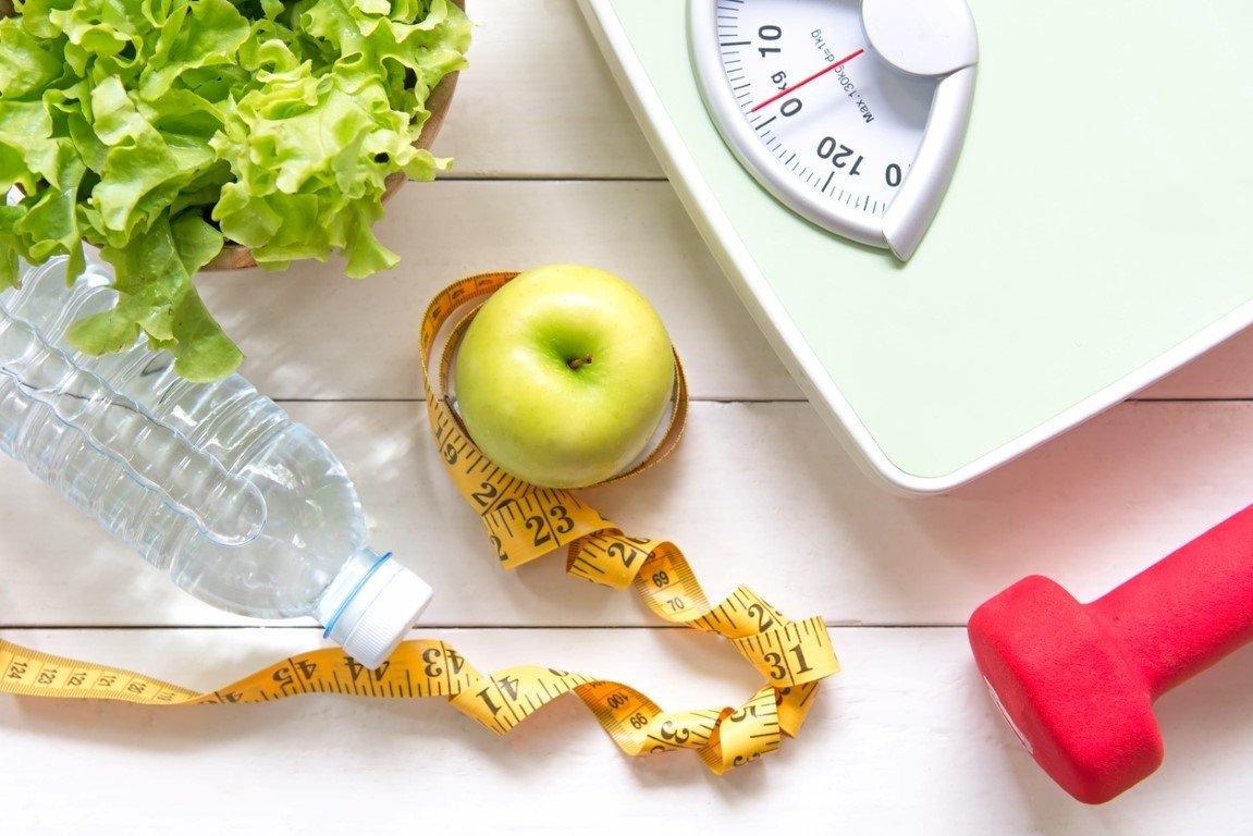 Biyolojik Saate Uygun Diyet Yapmak Diyabet İçin Yararlı Olabilir
