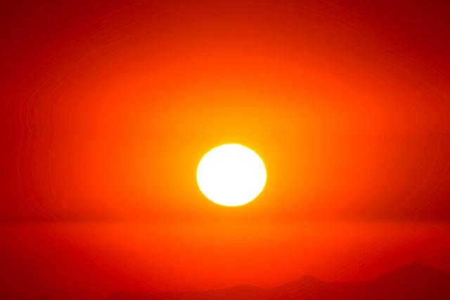 Güneşten korunmak nedir?