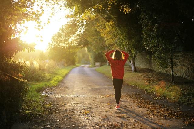 Kalbinize Daha Çok Ne Yardımcı Olur, Yağ Kaybetmek veya Kas Kazanmak?