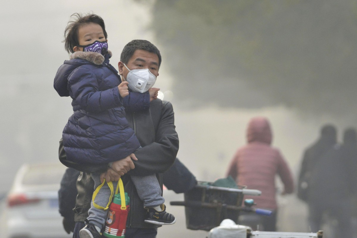 Hava Kirliliğini Azaltmak Sağlığımızı Nasıl Etkiler?
