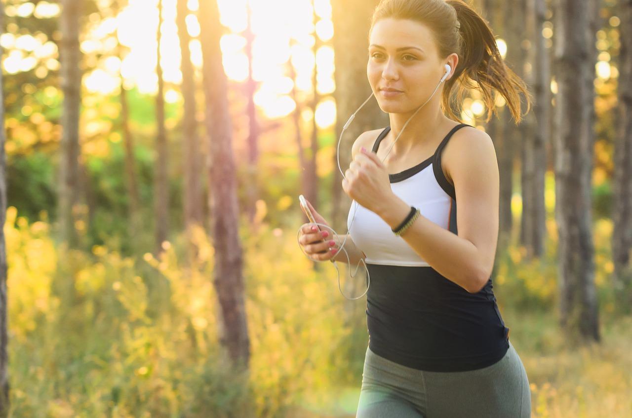 20 Yıl Fiziksel Aktivite Yapmayanlarda Ölüm Oranı 2 Kat Fazla