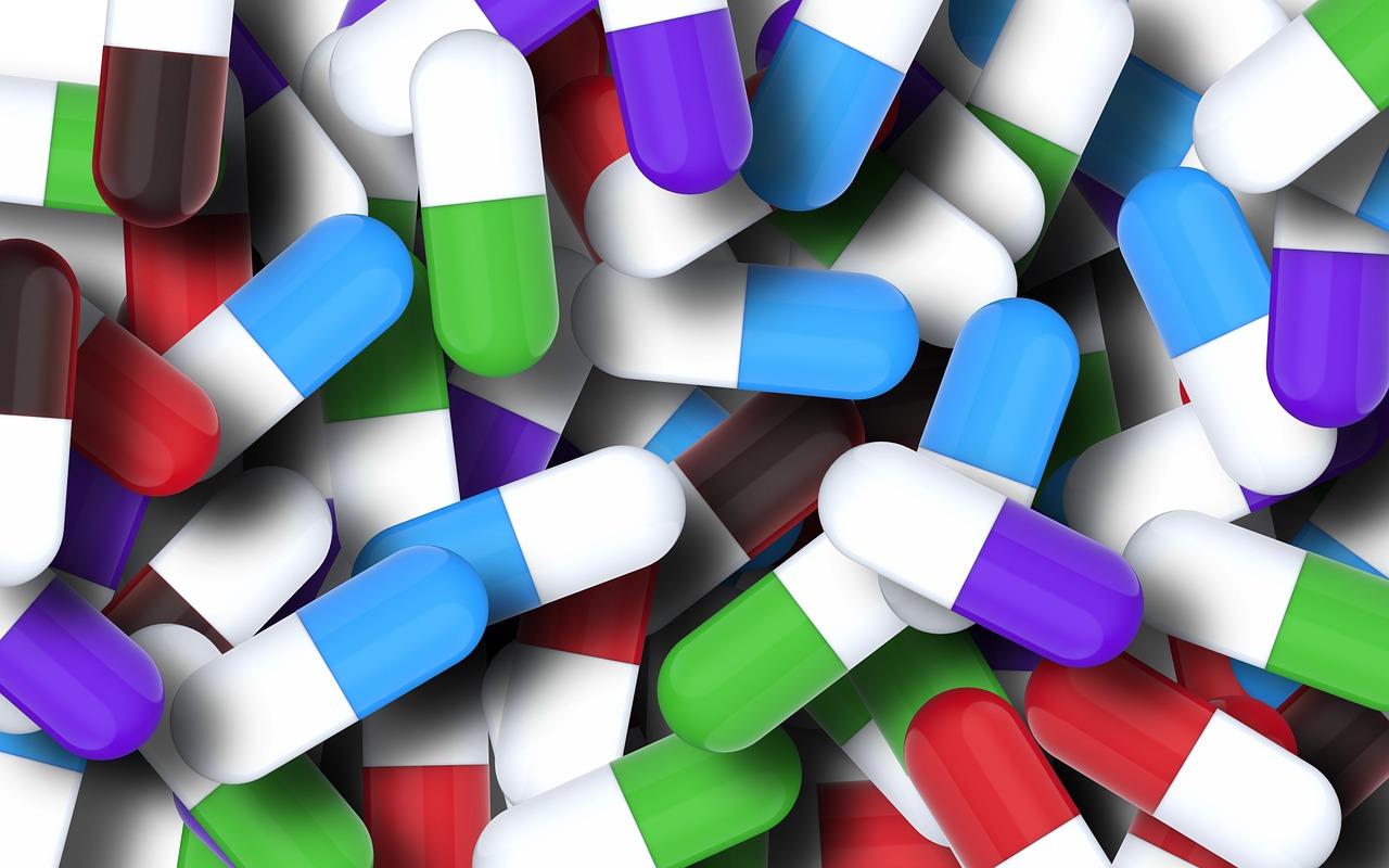 Antibiyotik Direnci Antibiyotik Kullanmadan da Gelişiyor Olabilir
