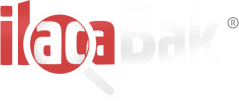 İlacabak Logo